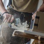 Find den bedste tømrer i Århus online