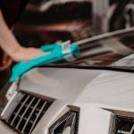 Hvad er forskellen på rengøring og at rydde op?