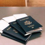 Hvorfor ligner mit pasfoto et forbryderbillede?!