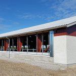 Få hjælp til byggeri hos din lokale entreprenør i Viborg