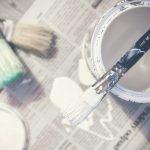 Find din maler i Ry, og få malerarbejdet udført professionelt