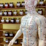 Professionel akupunktur i Odense