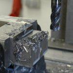Hvem laver diamantskæringer?