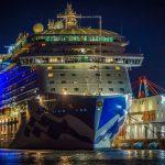 Få udført skibsisolering af høj kvalitet