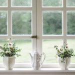 Få bedre vinduer med hjælp fra din lokale glarmester
