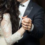 Hyr live festmusik til dit bryllup