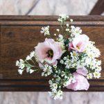 Få den bedste assistance ved bisættelse hos lokal begravelsesforretning