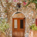 Få en flot facade på dit hus