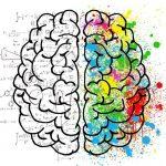 Hvad laver en psykolog?