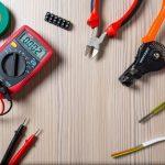 Find den bedste lokale elektriker