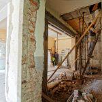 Find en pålidelig tømrer i Silkeborg