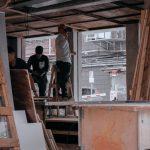 Find den rette tømrer til jobbet