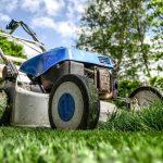 Få hjælp til at holde haven pæn og nydelig