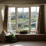 Find de rigtige til at pudse dine vinduer