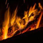 Hellere brandsikring end at skulle slukke en brand