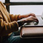 Tips til at finde din næste entreprenør i Aalborg
