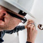 Hvordan kan en el installatør i Frederikshavn hjælpe dig?