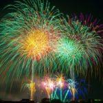 Find det flotteste nytårsfyrværkeri online