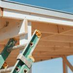 Hyr en tømrer når kvaliteten skal være i top