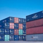 Disse ting taler for containerudlejning i Viborg