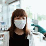 Hvorfor investere i en feberscanner?