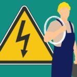 Find her en autoriseret elektriker i Kerteminde til hvidevareservice