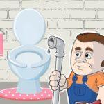 Få professionel hjælp til kloakservice i Skanderborg