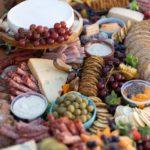 Bestil mad til dit næste arrangement i Silkeborg her