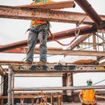 Her kan du få kompetent bygherrerådgivning til dit næste byggeprojekt